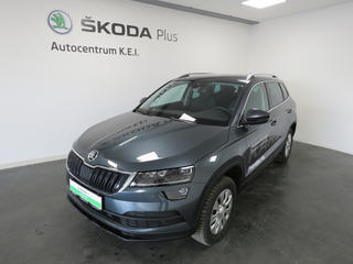 autocentrum k e i skoda brno neuwagen skoda service. Black Bedroom Furniture Sets. Home Design Ideas